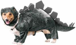 Animal Planet PET20105 Stegosaurus Dog Costume, Large - £35.49 GBP