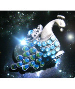 HAUNTED RING GOLDEN QUEEN OF BEAUTY AND YOUTH EXTREME SECRET OOAK MAGICK - $8,777.77