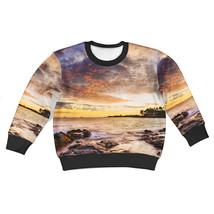 Sunset Coast Kids Sweatshirt - $42.99+