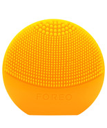 Foreo LUNA Play  Sunflower Yellow - $33.80