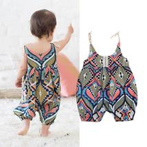 baby romper summer clothes - $8.92