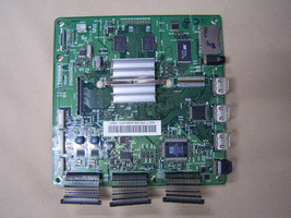 toshiba 37HL67 TV input board PE0361 DLT-PE0361A066603-AB0 v28a00043601 - $19.79