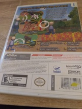 Nintendo Wii Puppy Luv image 3