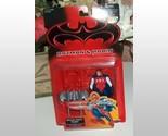 Batman and robin razor skate robin thumb155 crop