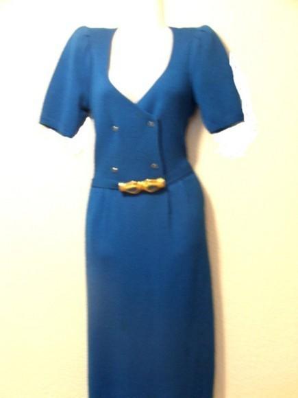 O dress