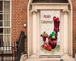 Christmas merry christmas 1097751 door2 thumb155 crop