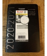 """2020-2021 AT-A-GLANCE Weekly/Monthly Planner, 5"""" x 8"""" - $17.36"""