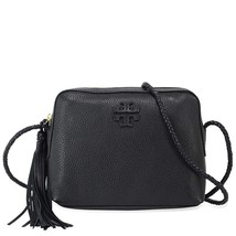 Tory Burch Taylor Camera Bag - $280.00