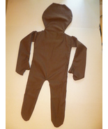 """Time Out Doll African American doll body ready to stuff and dress 35""""-38"""" - $14.99"""