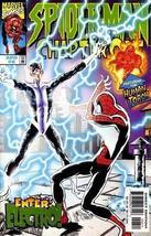Spider-man Chapter One #6 Clash 1 April 1999 Marvel Comics John Byrne - $4.99