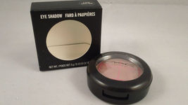 MAC Cosmetics A Tartan Tale Collection Eye Shadow A Wish Come True - $32.09