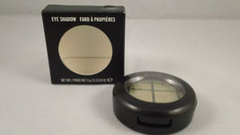 MAC Cosmetics A Tartan Tale Collection Eye Shadow Enviably Fun - $32.09