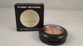MAC Cosmetics A Tartan Tale Collection Eye Shadow Follow Your Fantasy - $32.09