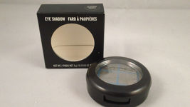 MAC Cosmetics A Tartan Tale Collection Eye Shadow Glamora Castle - $32.09