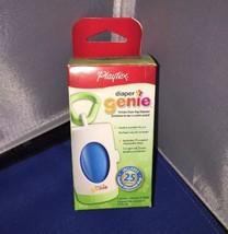 Playtex Diaper Genie On The Go Dispenser  - $14.95