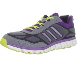 adidas Women's CC Aerate Running Shoe, size 6.5 M US - $49.49