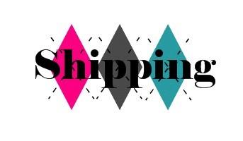 Sephora by OPI Nail Enamel Lacquer Color Polish Blasted Indigo shatter crackle