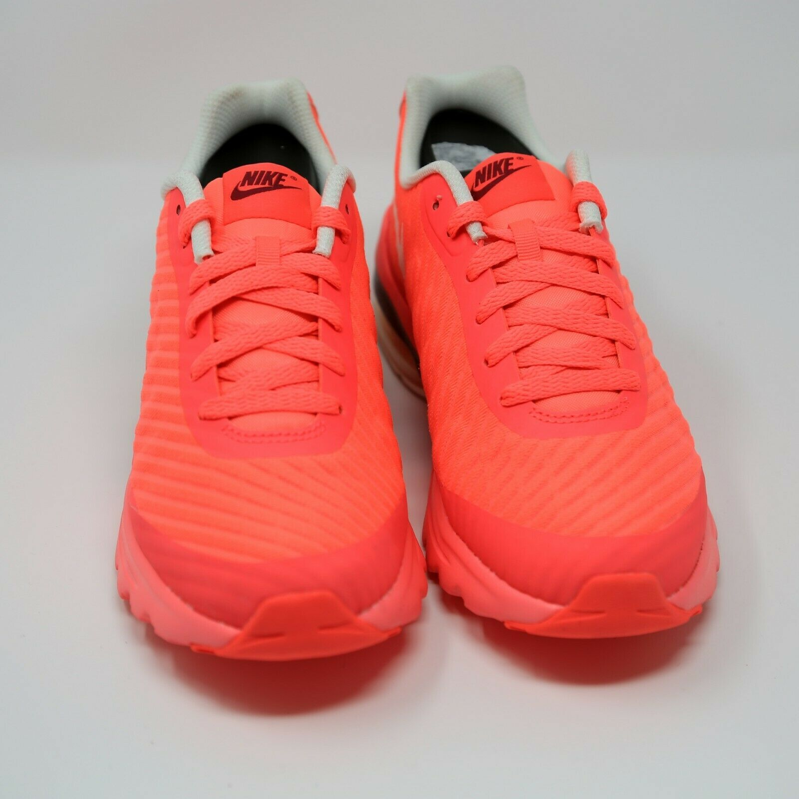 Nike Womens Air Max Invigor SE Running Shoe and 31 similar items