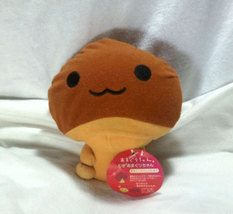"San-X ""Tenshinchan"" (?) UFO Catcher / Plush * ANIME - $4.88"