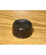 Bump Head Knob fits Stihl FS36, 40, 55, 66, 72, 76, 81, 86, 96, 40047104000 - $5.47