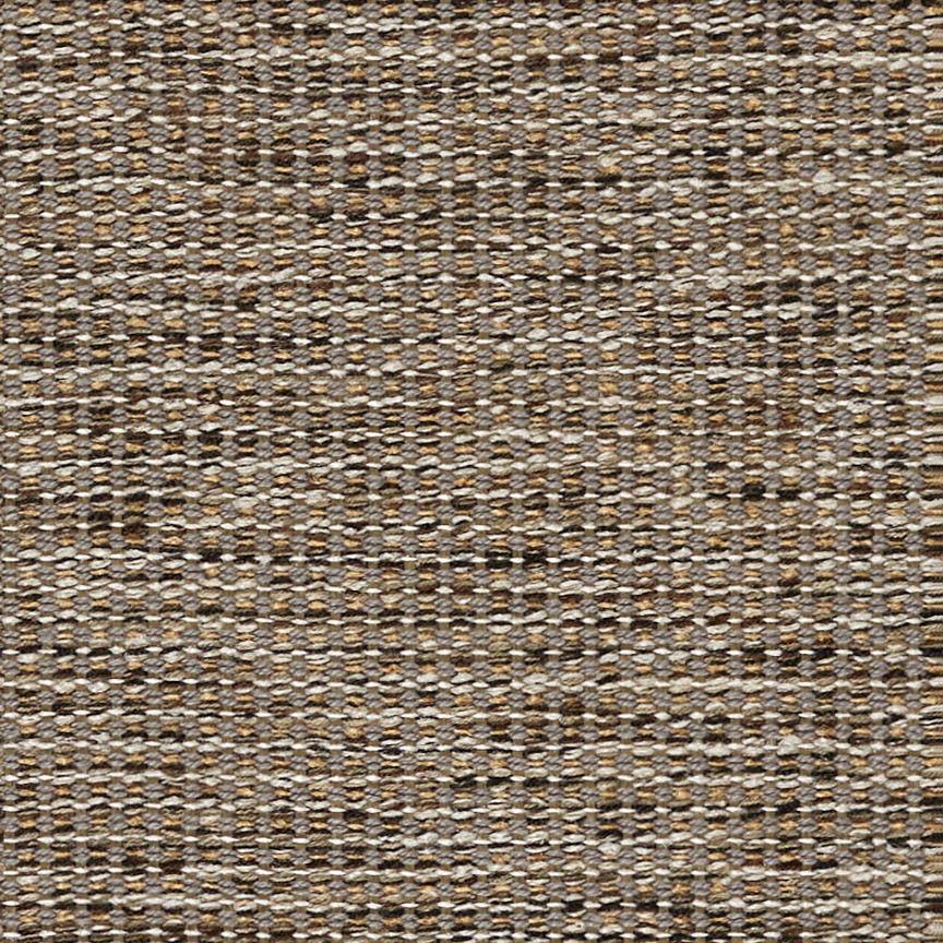 11.125 yds Arc Com Upholstery Fabric Delphi Woven Beach Tan 61321-02 OZ
