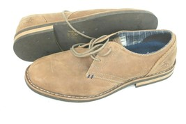Penguin by Munsingwear Brown Size 8.5 Willie Oxford Shoes - $29.70