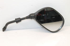 8mm 10mm Skull Flame Rear View Side Mirror and 50 similar items