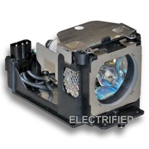 Brand New 610-333-9740 6103339740 Lamp In Housing For Sanyo Projectors - $28.90