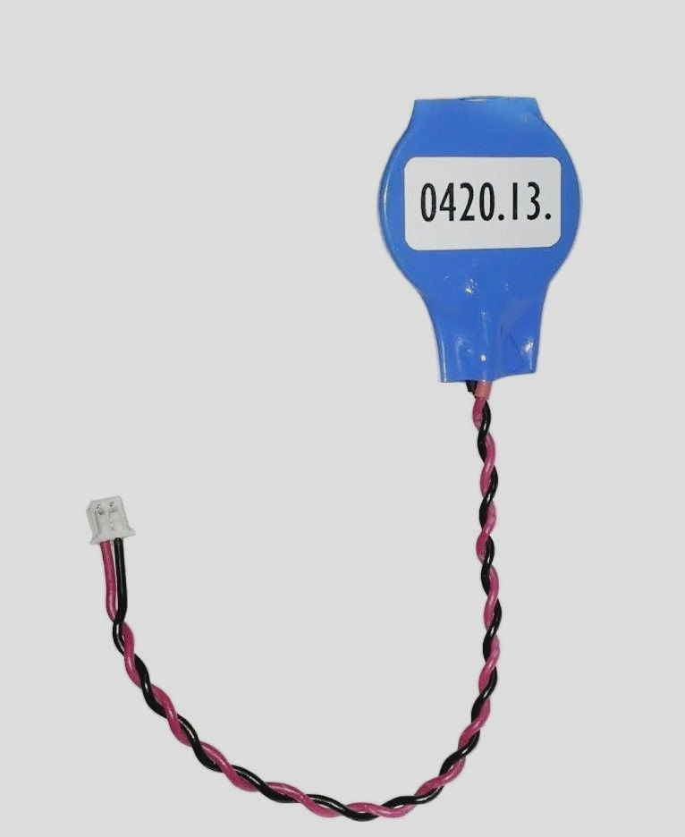 Cmos Battery for SONY VPCEG SERIES VPCEL22FX PCG-71C11L VPCEL24FX VPCEG37FM