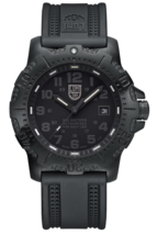 LIMITED EDITION - Navy SEAL Foundation Watch Set ANU 4221 image 2