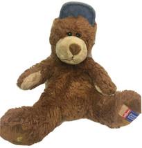 """Boyd's Bear American Cancer Society Daffodil Days Special Edition 10"""" Plush - $14.69"""