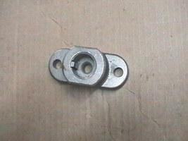 MTD Blade Adapter 753-0484A - $4.87