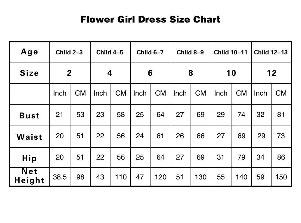 Newly A Line Lace Flower Girl Dresses Appliqued Kids Party Gowns With Belt 2019 image 5