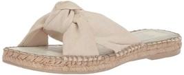 Dolce Vita Women's Benicia Slide Sandal - £23.14 GBP+