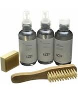 UGG Accessories UGG Shoe Care Kit - $29.99