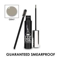 An item in the Health & Beauty category: Lip Ink ® Semipermanente Delineador de Cejas Grey -Gris impermeable o