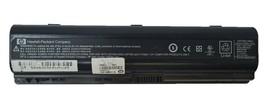 Laptop Battery HSTNN-OB42 47Wh For HP Compaq Presario C700 F500 F700 V3000 V3100 - $16.86