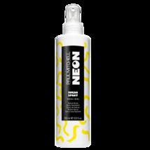 Paul Mitchell Neon Sugar Texture Spray 8.5oz - $17.00