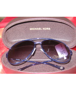 michael kors sunglasses - $68.00