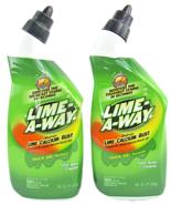 Lime-A-Way - $12.25
