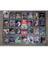 1992 Nolan Ryan Coca Cola Career Series Card Poster MLB Baseball Vintage - $29.95