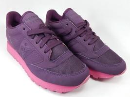 Saucony Original Jazz O LR Limited Release Shoes Women's Size 7 M EU 38 S60273-1