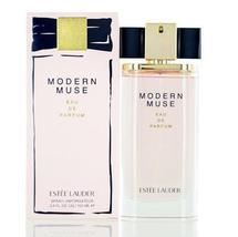 Modern Muse by Estee Lauder Edp Spray For Women - $50.99+