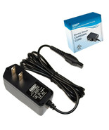 HQRP AC Power Cord for Philips Norelco PT724/41 AT790/40 AT810/41 - $12.86