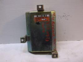 94-95  HONDA ACCORD ...TRANSMISSION CONTROL MODULE .TCM ....T.C.M - $63.75