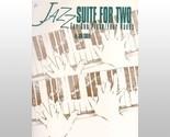 Jazzsuite thumb155 crop
