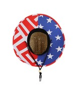 Home Run Lifeguard Straw Fishing Hat - $52.98