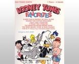 Looney thumb155 crop