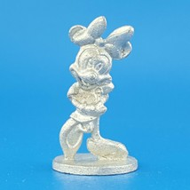 Scene it Disney Minnie Mouse Token Replacement Game Piece Part 1st Edition 2004 - $1.99