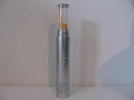 Elizabeth Arden Prevage Eye Anti-Aging Moisturizer .5 oz NWOB Factory Se... - $11.87